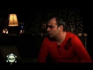 DATO Розыгрыш Передача Армянского Телевидения Блеф Шоу