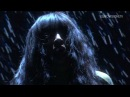 Loreen - Euphoria (Sweden) 2012 Eurovision Song Contest Official Preview Video.mp4
