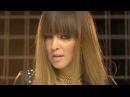 Sanya  G. - MAGIC (official music video) HD