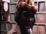 Rockers (1978) Jamaica Rasta takeover scene