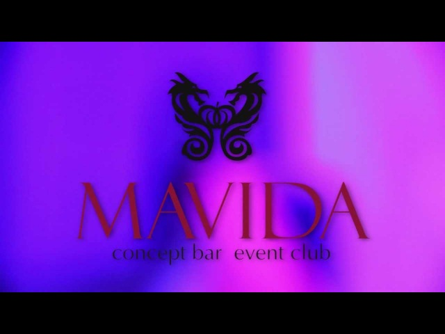Mavida open now