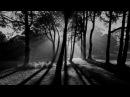 Theatre of Tragedy - A Distance There Is - HD 1080p - Legendas em Português / Inglês