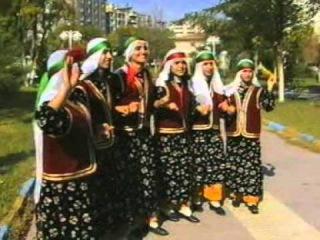 grup batman VCD KLİP grani delilo KURDİ izle.28.04.2011