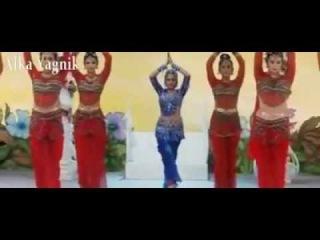 Alka Yagnik - RItu Nakshatra Ke Gahane - Yehi Hai Zindagi (2005) *HD*