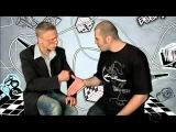 Raddax.ru Школа Бит бокса от Вахтанга урок 2