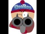 The GooRoo - Beat Conductor