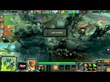 DOTA2 StarSeries S3   Day 9   TTB vs Empire