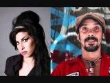 Amy Winehouse   Manu Chao - Rehab + Bongo Bong (Dj Sleep Remix).flv