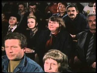 Новый Одеон 1992г
