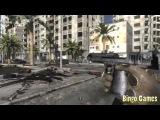 Serious Sam 3 BFE - Обзор и Геймплей - от Bingo