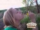 Шалене відео по-українськи 3 сезон 16 програма