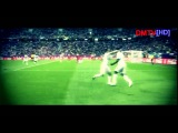 Euro-2012-all goals of the second round