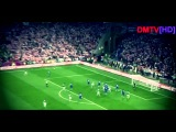 Euro-2012-all the goals of the first round