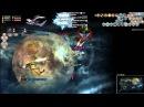 Darkorbit - General on DE5 ✖ Title 4on4 ✖