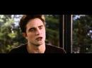 """Трейлер фильма """"Сумерки. Сага. Рассвет: Часть 2  The Twilight Saga: Breaking Dawn - Part 2"""""""