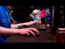 DongRaeGu vs. TLO - MLG Raleigh 2011 - StarCraft 2