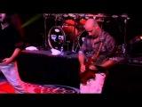 Savage Circus - Evil Eyes Live in Atlanta
