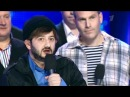 КВН 2011 Юбилей 50 лет КВН (Суперигра)