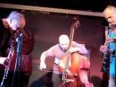 Perry Robinson and Harold Rubin and Ensemble at Levontin 7 Tel Aviv Israel