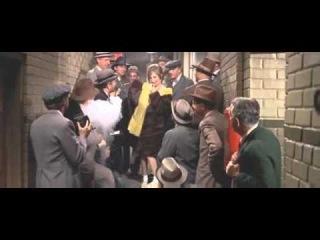Смешная девчонка Funny Girl (1968) Trailer