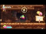 Точка зрения - Kirby's Adventure (gameland)