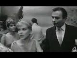 Лолита Lolita (1962) Мк