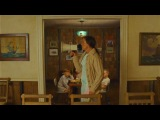 Обзор фильма: Королевство полной луны