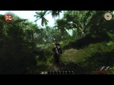 Обзор игры: Risen 2: Dark Waters (Playground)