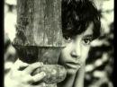 Песнь дороги Pather Panchali (1955)