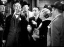 Воспитание крошки Bringing Up Baby 1938 Original Trailer
