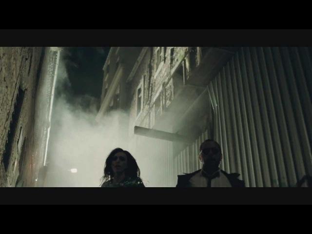 Ozan Çolakoğlu ft. Gülşen - Seyre Dursun Aşk (1080p HD) [ Esogyk Videoworks ]