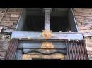 Тайны Гималаев по следам ведической цивилизации 2012