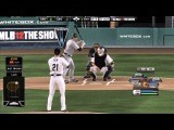 MLB 12: The Show | Road To The Show | Major League Pitching Debut Ep.8