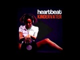 Kindervater - Heartbeat (Radio edit)