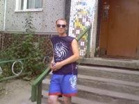 Виктория Марилова, 16 декабря , Москва, id102007575