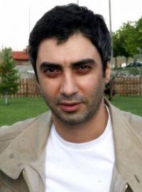 Sanjar Salixanov, 23 января 1994, Снежное, id104973833