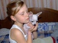 Aurika Stepankova, 27 марта , Ростов-на-Дону, id119399166