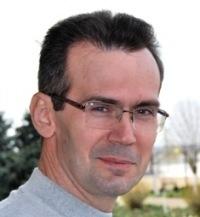 Александр Сапожников, 14 марта , Успенское, id121291815