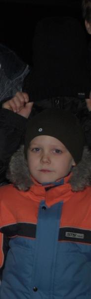 Nikita Buldakov, 10 января , Киров, id121298497