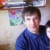 Anatoly Falileev