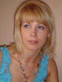 Наталья Дышкант, 13 февраля 1972, Архангельск, id22748710