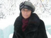Татьяна Гостищева, 16 мая , Томск, id26156016