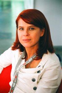 Татьяна Мартынова, 10 декабря 1990, Москва, id34622217