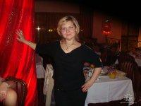 Анастасия Панфилова, 22 сентября 1987, Смоленск, id71198815