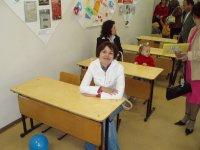 Гульнара Санчаева, 31 января , Сургут, id93070405