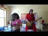 Asian Shower Dudes- I Want To Break Free HD (Queen Cover)