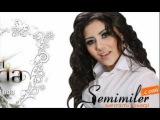 Aysel Elizade -Ulduzlar www.Semimiler.com