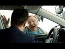 Der Toyota Auris & Axel Prahl und Jan Josef Liefers präsentieren: Großes Kino! Film 1/6