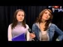 аха Украина мае талант 3 Одесса Максим Cruel Addict Доши часть 2