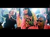 Waka Flocka Flame Let Me See You Do It (feat. Slim Dunkin &amp Wooh Da Kid)